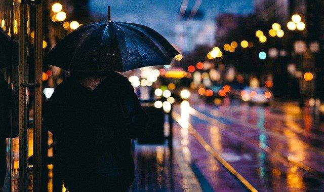 Prognoza pogody w TwojaPogoda.pl